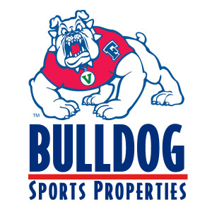 Bulldog Sports Properties