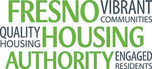 Fresno-Housing-Authorities-logo